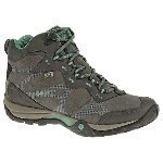 MERRELL AZURA CAREX MID WATEPROOF Thumbnail