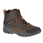 MERRELL EVERBOUND VENT MID H2O Thumbnail
