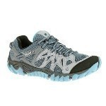 MERRELL ALL OUT BLAZE AERO SPORT Thumbnail