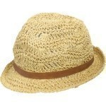 BILLABONG AT THE CABANA HAT Thumbnail