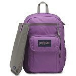 JANSPORT DIGITAL STUDENT Thumbnail