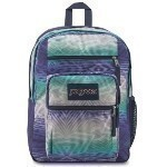 JANSPORT BIG STUDENT Thumbnail