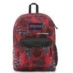 JANSPORT DIGIBREAK Thumbnail