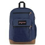 JANSPORT HUNTINGTON  Thumbnail