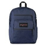 JANSPORT BIG CAMPUS Thumbnail