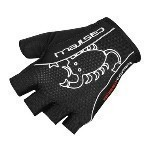 CASTELLI ROSSO CORSA CLASSIC GLOVES Thumbnail