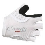 ROSSO CORSE PAVE GLOVES WOMENS Thumbnail