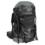 TYR CONVOY TRANSITION BAG Thumbnail