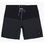 RVCA CURREN TRUNK Thumbnail