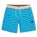 VISSLA PLAIN SIGHT BOARDSHORT Thumbnail