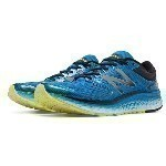 NEW BALANCE M1080BY7 Thumbnail
