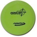 INNOVA STAR MONSTER Thumbnail