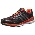 ADIDAS SUPERNOVA SEQUENCE 7 BOOST Thumbnail