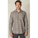 PRANA ALABASTER FLANNEL Thumbnail
