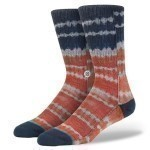STANCE DOUBLE DIP SOCK Thumbnail