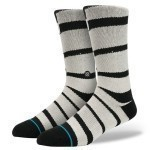 STANCE CATACOMB SOCKS Thumbnail
