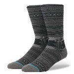 STANCE GUADALUPE SOCK Thumbnail