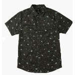 RVCA SCATTERED SHIRT Thumbnail