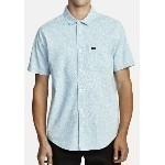 RVCA OBLOW WAVES SHIRT Thumbnail