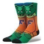 STANCE FLORIDA ALBERT SOCK Thumbnail