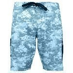 PELAGIC AMBUSH BOARDSHORTS Thumbnail