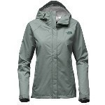 THE NORTH FACE VENTURE JACKET Thumbnail