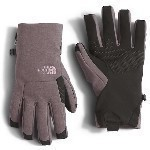 THE NORTH FACE WOMENS APEX GLOVES Thumbnail