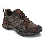 THE NORTH FACE HEDGEHOG FASTPACK GTX Thumbnail