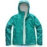 THE NORTH FACE VENTURE 2 JACKET Thumbnail