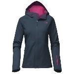 THE NORTH FACE APEX FLEX GTX JACKET Thumbnail