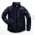 THE NORTH FACE VENTRIX JACKET Thumbnail