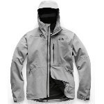 THE NORTH FACE APEX FLEX GTX 2.0 JACKET Thumbnail