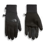 THE NORTH FACE ETIP GLOVES Thumbnail