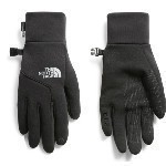 THE NORTH FACE WOMENS ETIP GLOVES Thumbnail