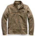 THE NORTH FACE GORDON LYONS ALPINE 1/4 ZIP Thumbnail