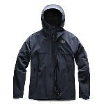 THE NORTH FACE APEX FLEX GTX 3 JACKET Thumbnail