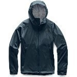 THE NORTH FACE ALLPROOF STETCH JACKET Thumbnail