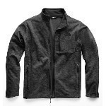THE NORTH FACE CANYONLANDS FULL ZIP JACKET Thumbnail