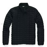 THE NORTH FACE THERMOBALL ECO JACKET Thumbnail