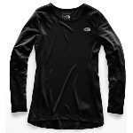 THE NORTH FACE PRESTA LS CREW Thumbnail