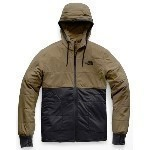 THE NORTH FACE MOUNTAIN SWEATSHIRT 2.0 Thumbnail