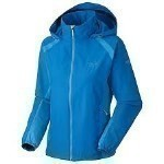 MOUNTAIN HARDWEAR WINDRUSH JACKET Thumbnail