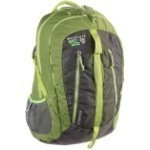 MOUNTAIN HARDWEAR ENTERPRISE BACKPACK Thumbnail