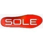 SOLE ACTIVE MDEIUM HEAT MOLDABLE INSOLE Thumbnail