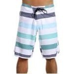 REEF RIVER JETTIES BOARDSHORT Thumbnail
