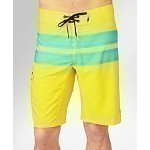 REEF SANDY TOES BOARDSHORT Thumbnail