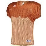 RUSSELL YOUTH PRACTICE FOOTBALL JERSEY Thumbnail