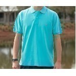 SOUTHERN MARSH STONEWALL POLO Thumbnail