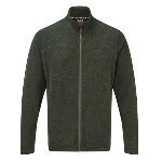 SHERPA ROLPA FULL ZIP JACKET Thumbnail