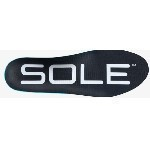 SOLE ACTIVE THICK HEAT MOLDABLE INSOLE Thumbnail
